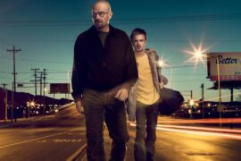 breakingbadseason5part2
