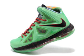 Nike-Lebron-10-Cutting-Jade