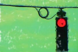 stop-light-carla-pickens