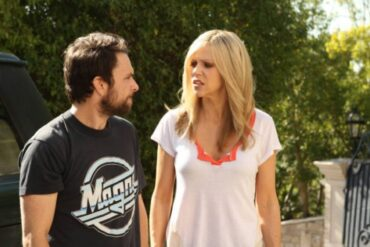 Its-Always-Sunny-in-Philadelphia-Season-8-Episode-4-Charlie-and-Dee-Find-Love-5