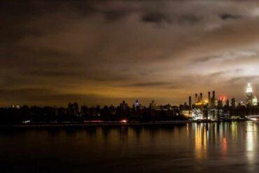 nyc(2 cities)