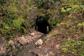 mine hill 1