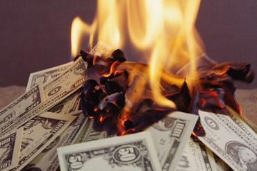 moneyfire1