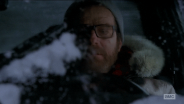 Walter (Cold Opening)