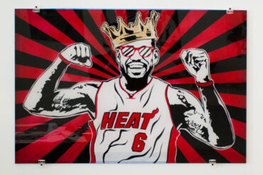 art-mobb-art-lebron-james1
