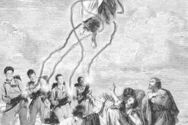 ghostbusters-jesus-2