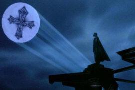 Bat-Pope