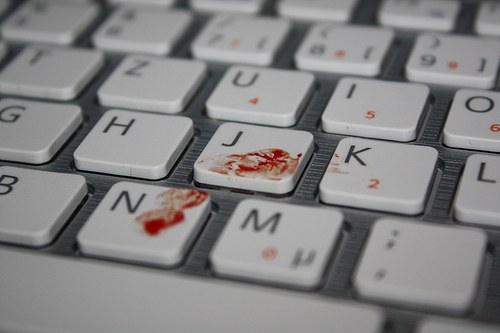 bloody1keyboard