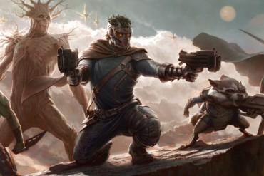 Guardiansheader