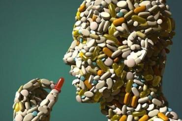 drug-pills-head1