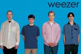 weezer-blue-album-625
