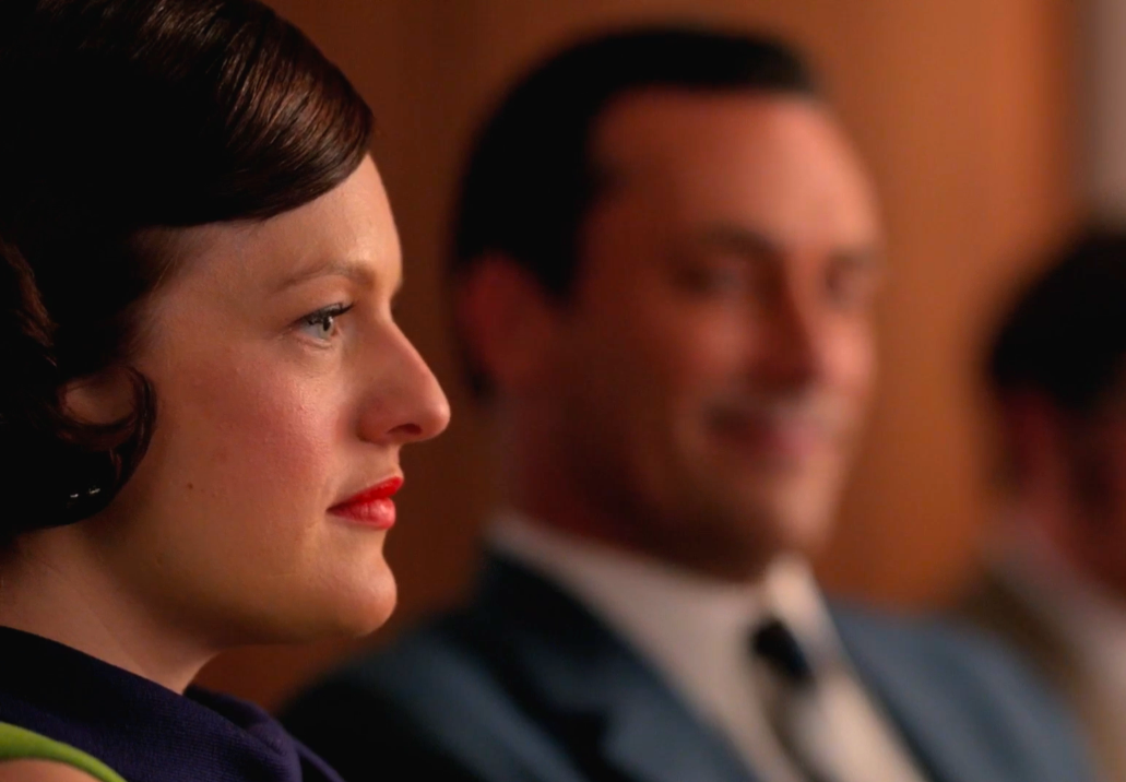 Mad Men Episode 707 (Mid-Season Finale) Deconstructed