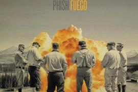 phish-fuego