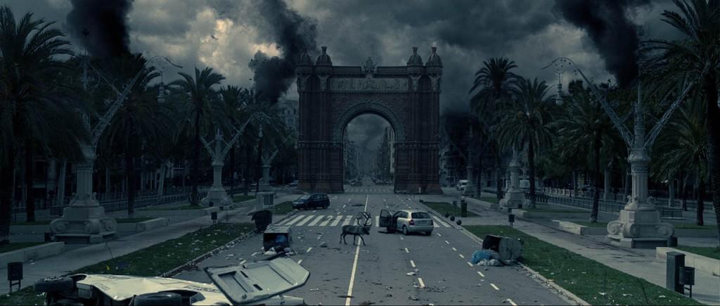 foto-los-ultimos-dias-2012-2-315