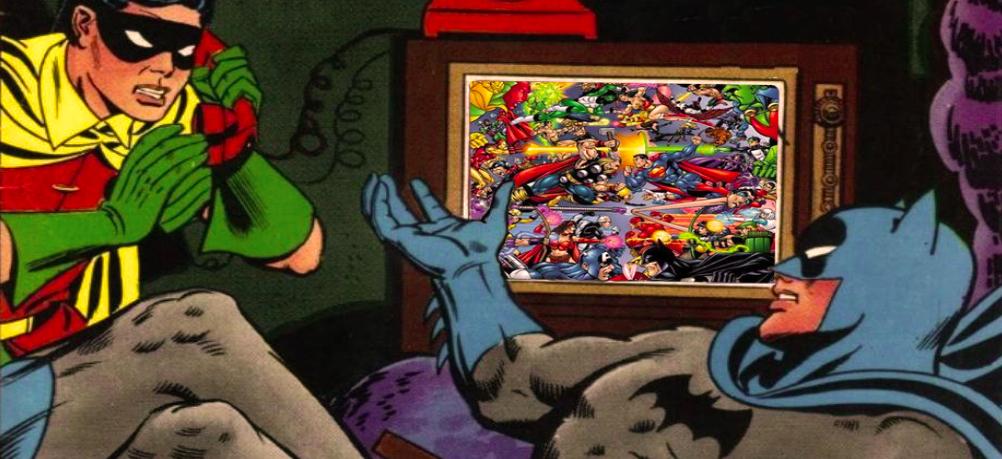 1-SuperheroHeader