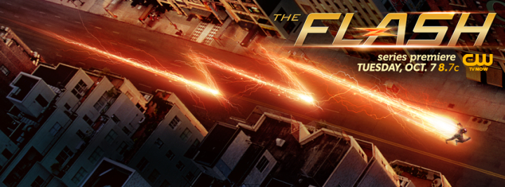 5-Flash