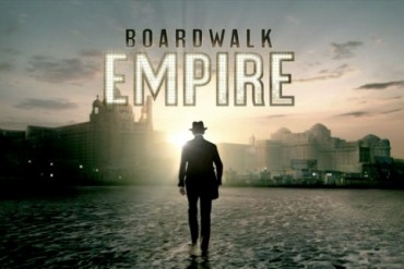 Boardwalk-Empire-season-finale-review-and-discussion