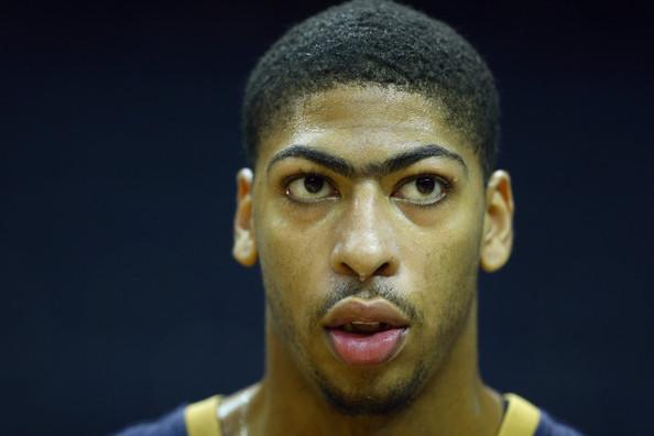 New+Orleans+Pelicans+v+Memphis+Grizzlies+FTZQsykLIN_l