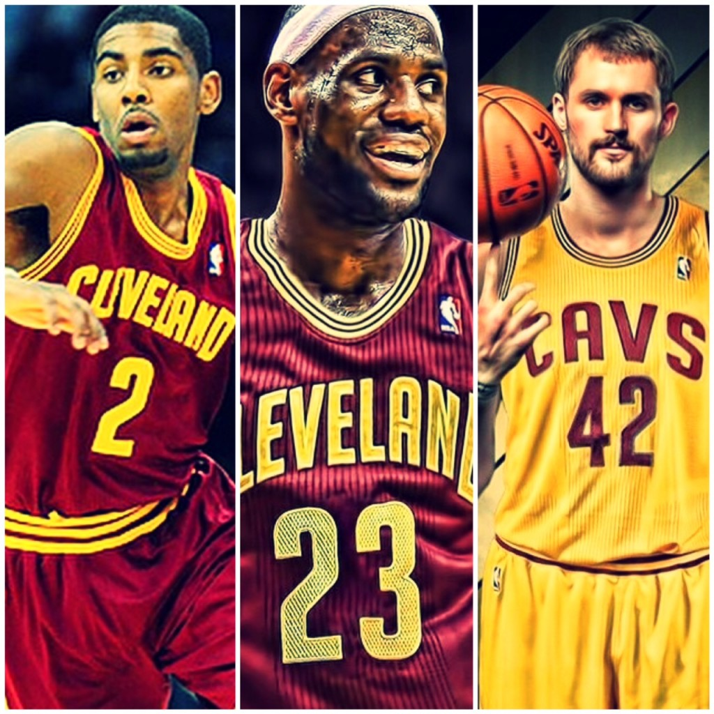 The-Cavs-Big-3