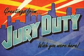 as-13-9-19-jury-duty