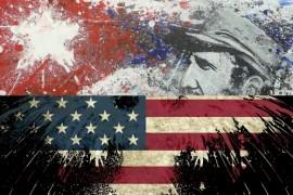 Cuba-vs-US