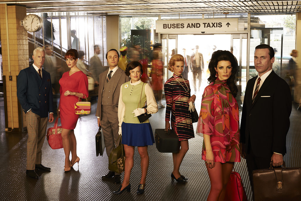 mad-men-season-7
