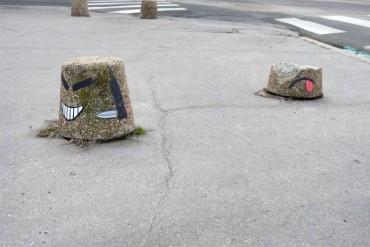 street_art_french_oakoak_20