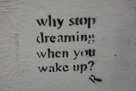 dream,inspiration,quote,-,house,quotes-1d403c322212415e4e21972e8c866c53_h