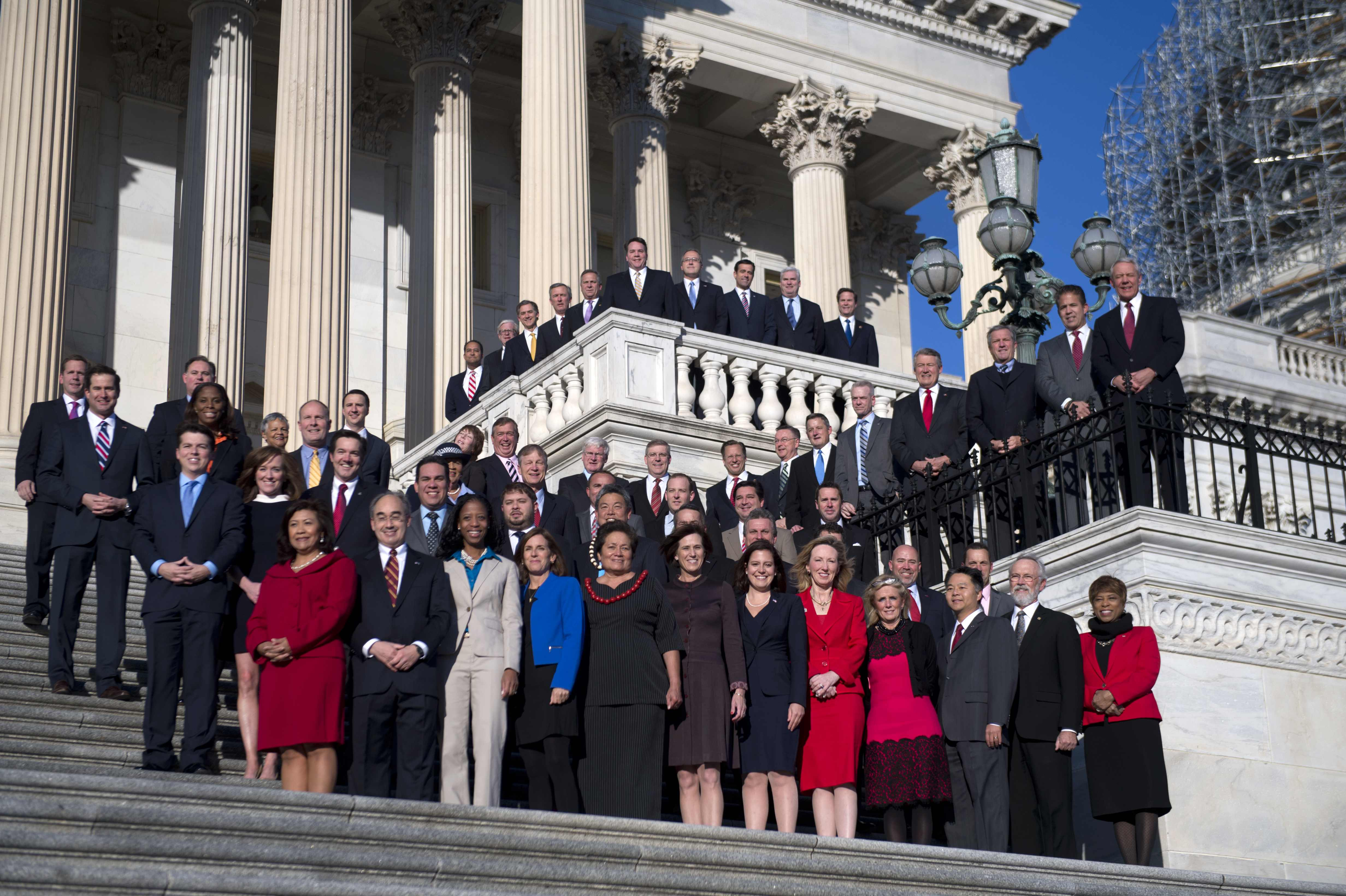 essays on us congress Ap essay- congress the framers of the constitution created a bicameral legislation where there were two chambers of congress made there was the senate and the house of representatives and these two chambers split the necessary duties that congress needed to fulfill.