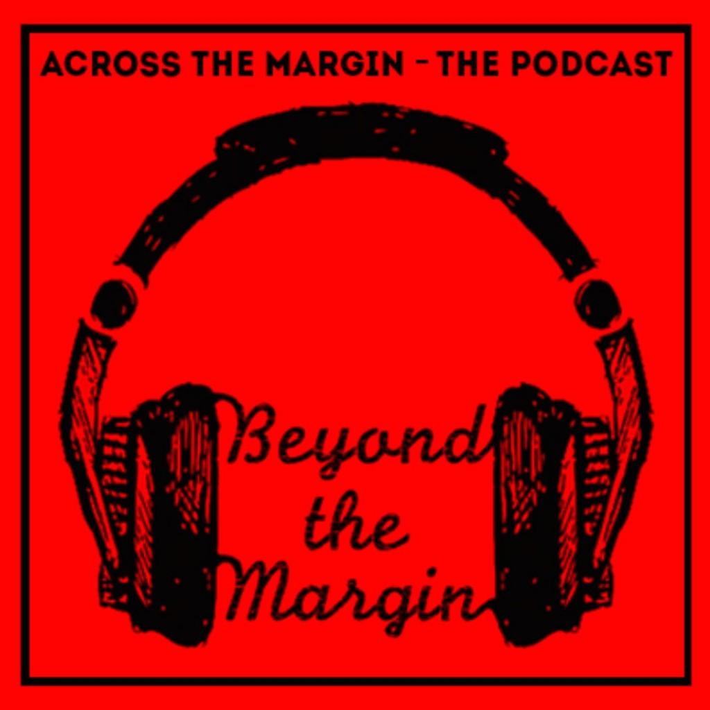 ATM -The Podcast logo #2