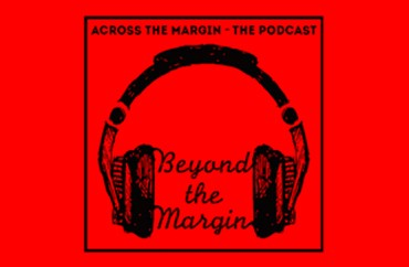 Beyond the Margin-featured (correct size)