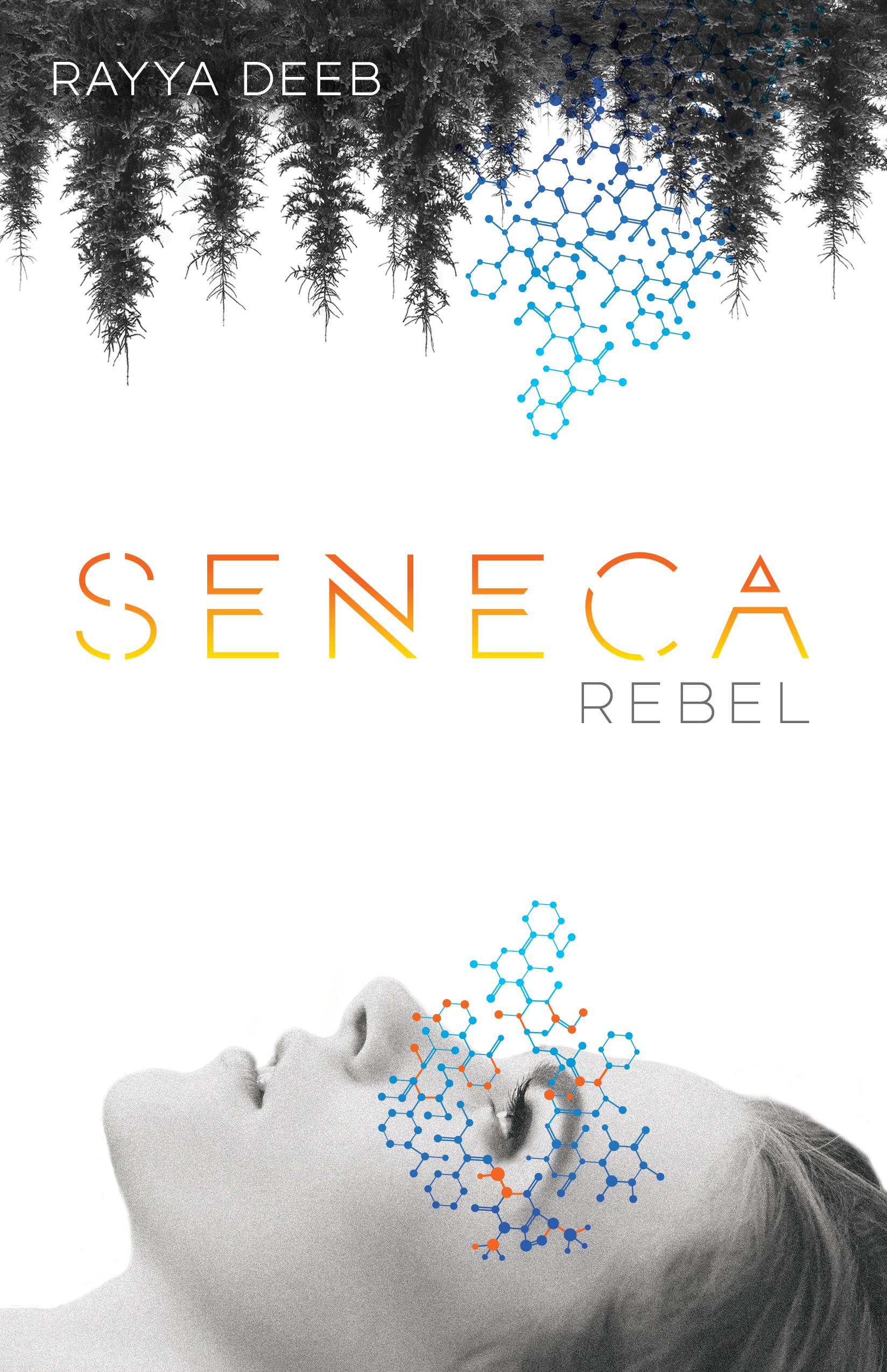 Seneca Rebel