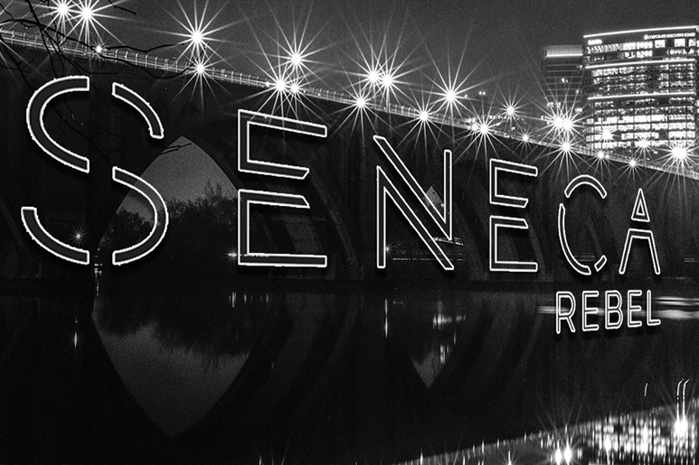 SenecaRebel4-6Featured