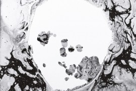 radiohead-new-album-a-moon-shaped-pool-download-stream-640x640