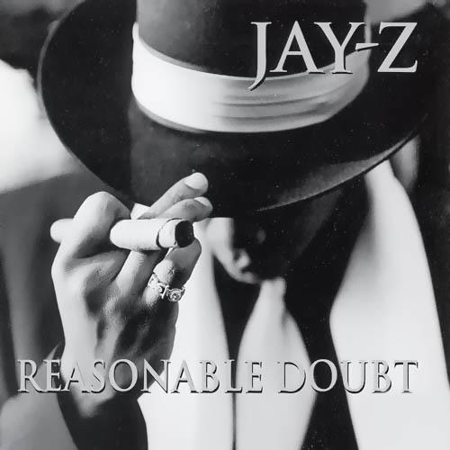 Twenty Years Later – Jay Z's Reasonable Doubt