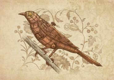 thesongbird