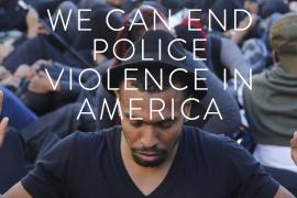 police-violence