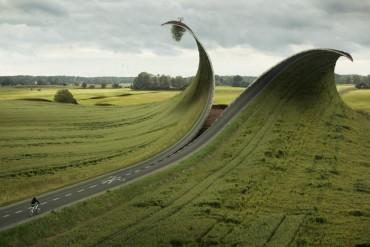 detour-tipsy