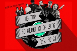 bestmusic2016header-alt-30-11