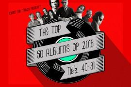 bestmusic2016header-alt-40-31