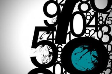 countdown-maxwell-dickson