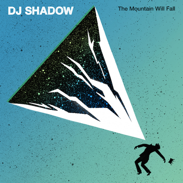 dj-shadow