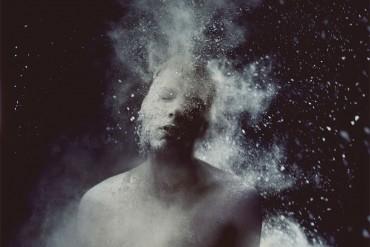 Anxiety (Kyle Thompson)