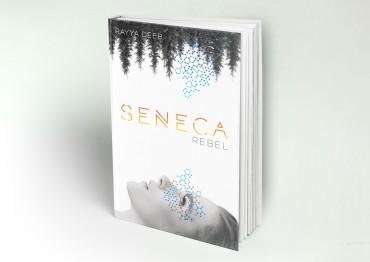 Seneca Mockup - single