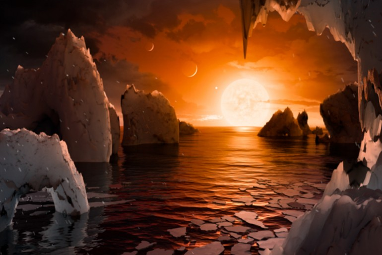 TRAPPIST1-featured