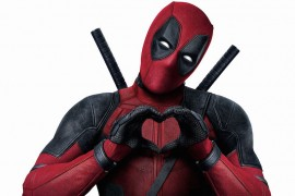 deadpool-2-featured-image