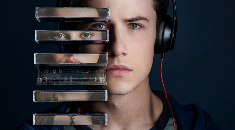13 Reasons Why: A View