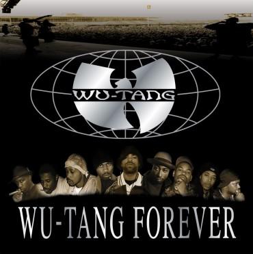 wutangforever