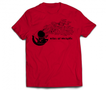 ATM Original T-shirt