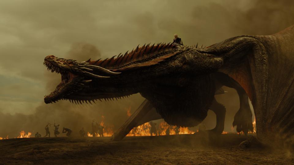 Game of Thrones Season 7, Episode 4 Deconstructed